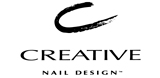 creative-nail-design-logo
